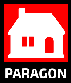 Paragon Painting Atlanta